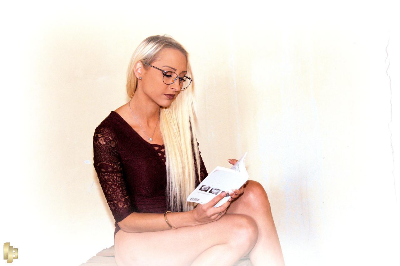 Plongée dans la lecture