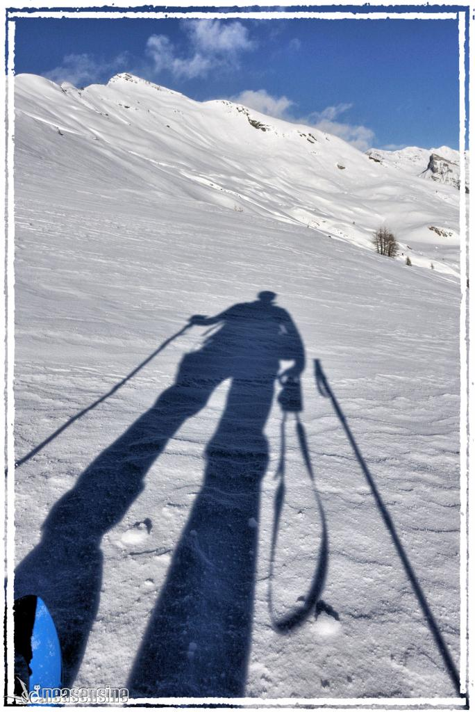L'ombre de Neasensine