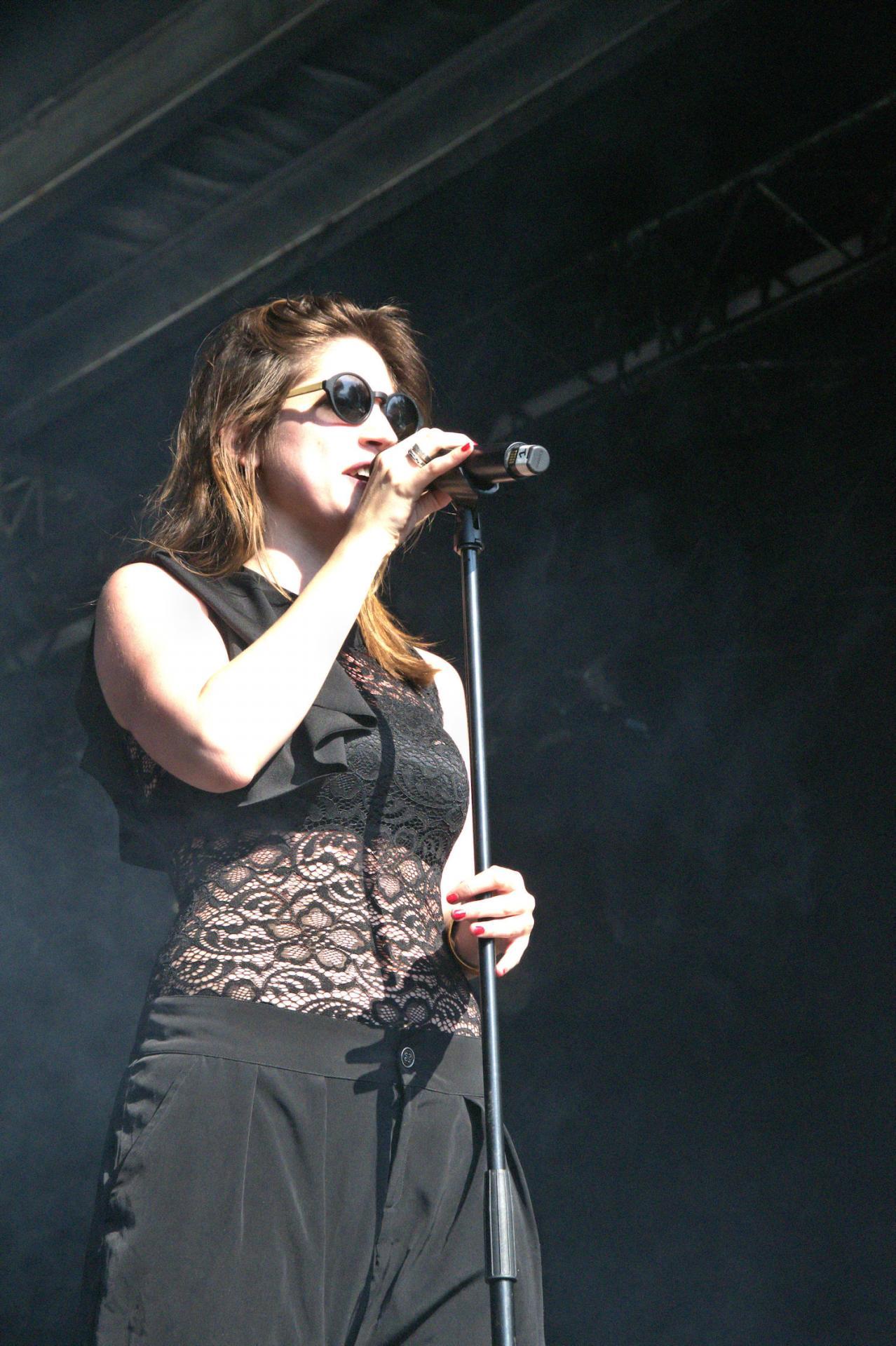 Sophie de Quay